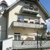 Apartment Alte Villa