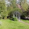 Domicil am Stadtpark