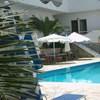 Hotel Boulas