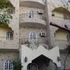 El Phardous Home Luxor