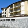 Apartment Residenza Onda Muralto
