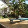 Eden Gardens Hotel Nairobi