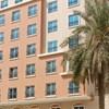 Baiti Hotel Apartments