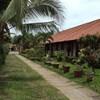 Guest House Sedec