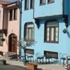 Arslanli Konak Hotel