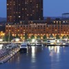 Royal Sonesta Harbor Court Baltimore