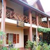 Tephavong Guesthouse
