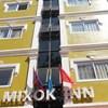 Mixok Inn