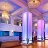 Sheraton Gunter Hotel