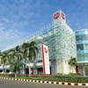 The BnB Jakarta Kelapa Gading