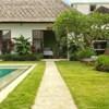 Oihana Bali Villa