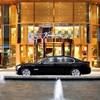 Kempinski Hotel Chongqing