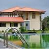 WinReach Leala Resort