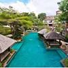 Woodlands Hotel And Resort