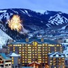 The Westin Riverfront Resort and Spa at Beaver Creek Mountain