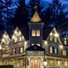 The Bernerhof Inn