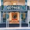 The George, a Kimpton Hotel