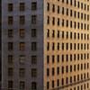Monaco Salt Lake City, a Kimpton Hotel