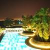 Maritim Hotel Club Alantur