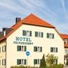 Hotel Prinzregent an der Messe