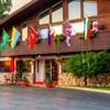 Bavarian Inn Motel