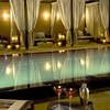 Hotel Palomar Dallas, a Kimpton Hotel