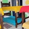 Colombian Dream Hostel