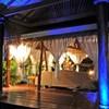 Tiahura Dream Lodge