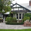 Stuart Manor Boutique Bed and Breakfast