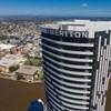 Meriton Serviced Apartments - Brisbane, Herschel Street