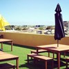 Regency Apartments Adelaide