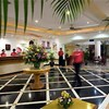 Hotel Ibis Mangga Dua and Apartments