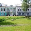 Вятское Отель-Музей