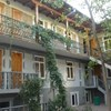 Hotel Abdu - Bahodir 2
