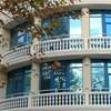 Korona Club House