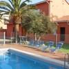 Apartamentos Turísticos Domus Aquae