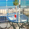 Apartment San Pere Altea