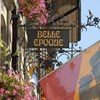Belle Epoque Boutique Hotel