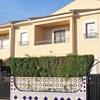 Holiday home Balcon de la Rosaleda Torrevieja