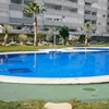 Apartment Agua Viva Villajoyosa