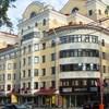Гарни-Отель Сибирия