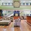 Holiday Inn Express Hotel & Suites Arlington/Six Flags Area