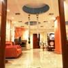 Pythia Art Hotel
