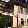 Apartments Villa Anita