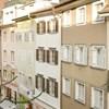 Bindergasse Apartment