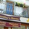 Traveller's Haven Hostel