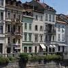 Apartment Alenka Tour As