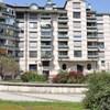 Apartment Kolodvorska