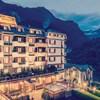 Best Western Hotel Tremoggia