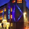 Hotel Mehdjarel